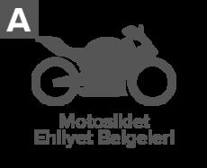 motosiklet-ehliyetbelgeleri