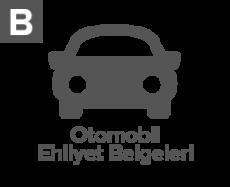 otomobil-ehliyet-belgeleri